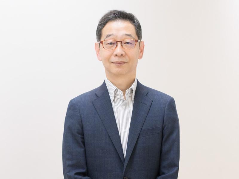 リーガルパートナー司法書士事務所 代表司法書士 加藤 俊夫