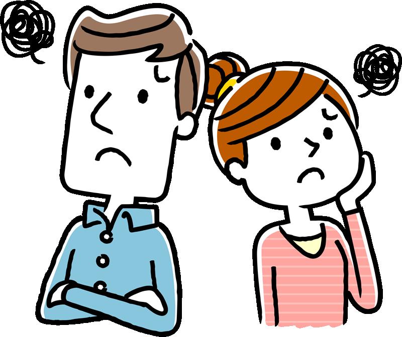 認知症への備えとしての家族信託